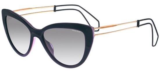Miu Miu sunglasses SMU12R