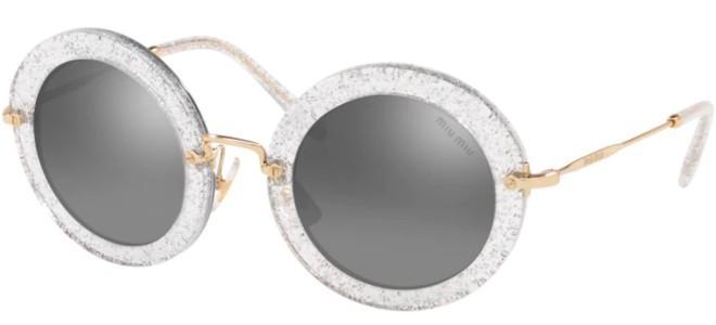 Miu Miu solbriller SMU13N