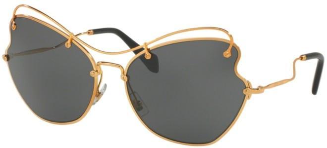 Miu Miu sunglasses SMU56R
