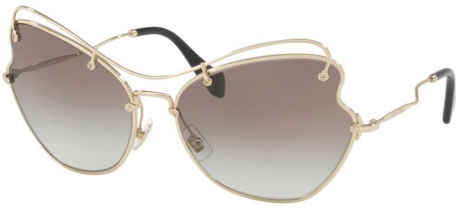 Miu Miu solbriller SMU56R