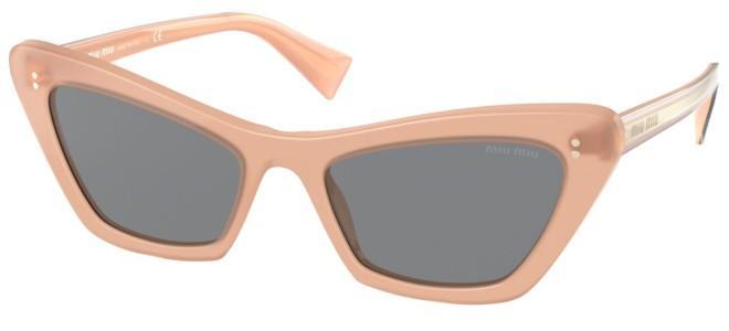 Miu Miu sunglasses SMU 03X