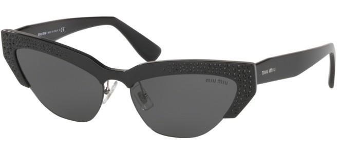 Miu Miu sunglasses SMU 04U