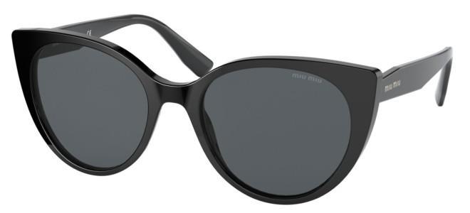 Miu Miu zonnebrillen SMU 04X