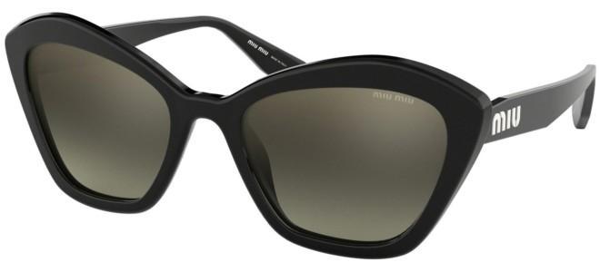 5b0bbb635b8f Miu Miu Smu 05u women Sunglasses online sale