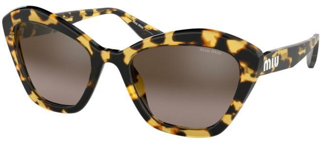 Miu Miu solbriller SMU 05U