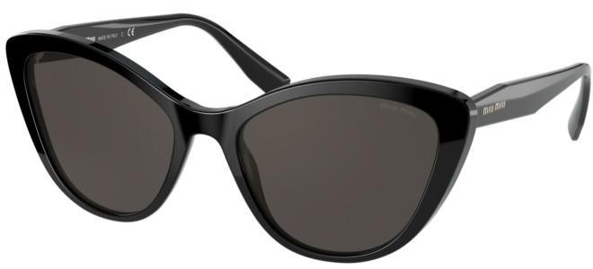 Miu Miu solbriller SMU 05X