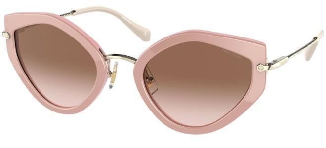 Miu Miu solbriller SMU 08X