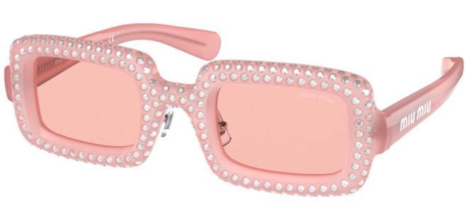 Miu Miu solbriller SMU 09X