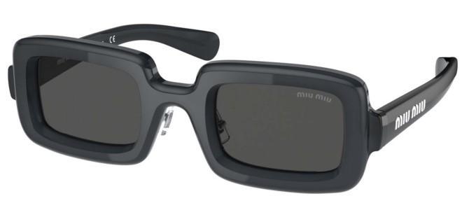 Miu Miu zonnebrillen SMU 09X