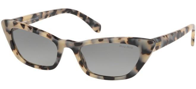 Miu Miu sunglasses SMU 10U
