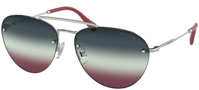 Miu Miu sunglasses SMU 54U