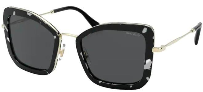 Miu Miu zonnebrillen SMU 55V
