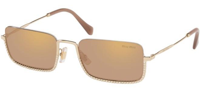 Miu Miu sunglasses SMU 70U