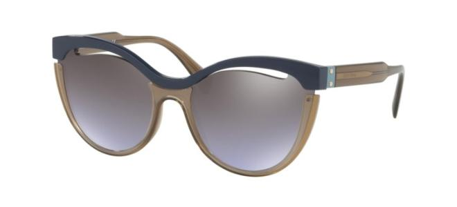 Miu Miu sunglasses SORBET EVOLUTION SMU01TS