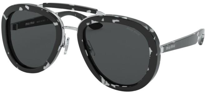 Miu Miu solbriller SPECIAL PROJECT SMU 05V
