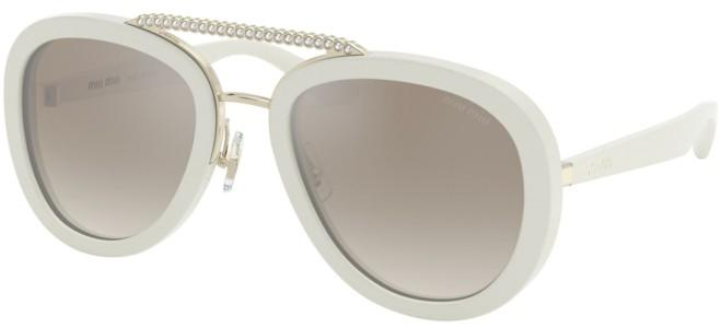 Miu Miu sunglasses SPECIAL PROJECT SMU 05V