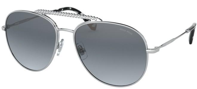 Miu Miu sunglasses TIARA SMU 53V