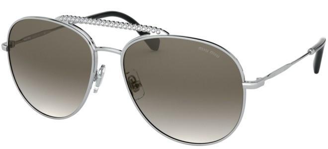 Miu Miu solbriller TIARA SMU 53V