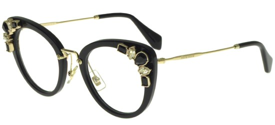 Let For Your Spectacles Le D'otticanet Best ShineThe Blog Eyes X80wknOP