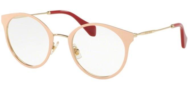 Miu Miu brillen VMU51P