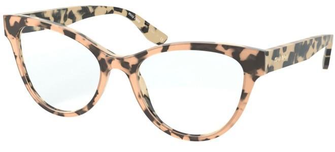 Miu Miu briller VMU 01T