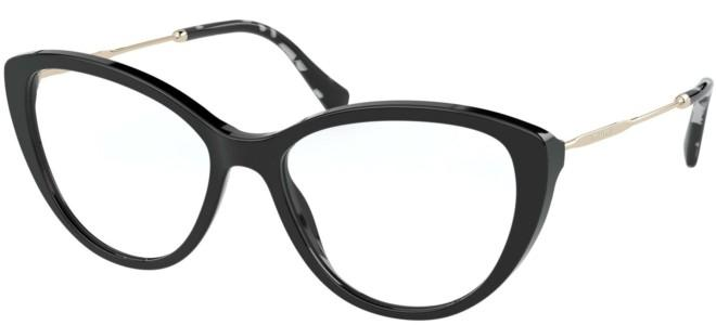 Miu Miu eyeglasses VMU 02S