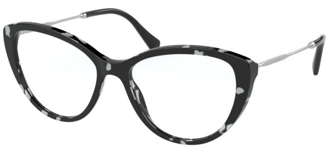 Miu Miu briller VMU 02S