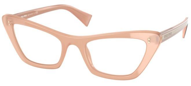 Miu Miu briller VMU 03T