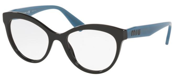 Miu Miu eyeglasses VMU 04R