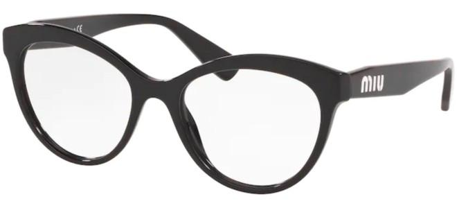 Miu Miu brillen VMU 04R