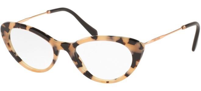 Miu Miu eyeglasses VMU 05R