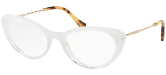 Miu Miu briller VMU 05R