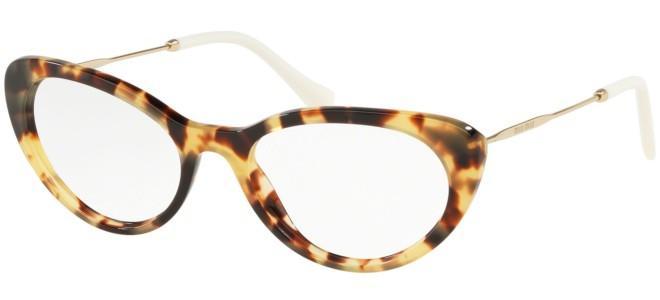 Miu Miu brillen VMU 05R
