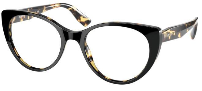 Miu Miu briller VMU 06T