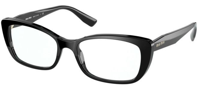 Miu Miu eyeglasses VMU 07T