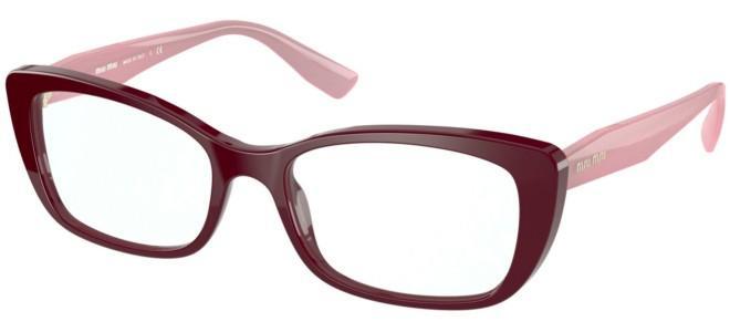 Miu Miu brillen VMU 07T