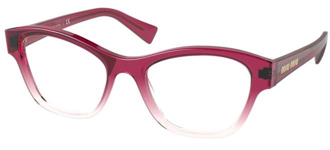 Miu Miu briller VMU 08T