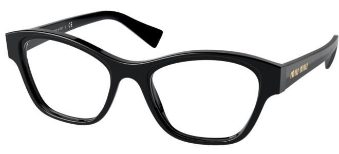 Miu Miu brillen VMU 08T