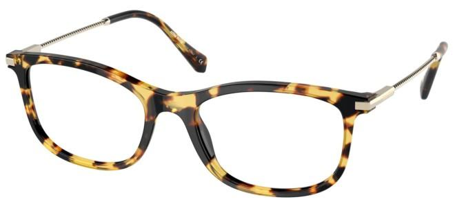 Miu Miu brillen VMU 09T