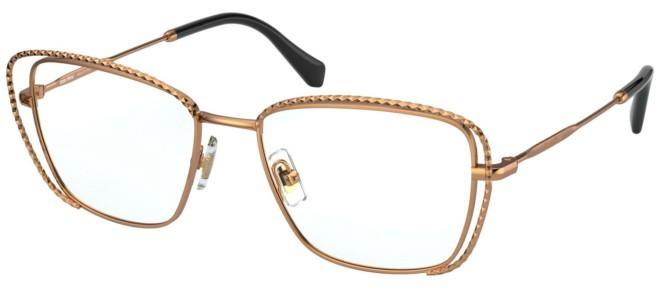 Miu Miu eyeglasses VMU 50T