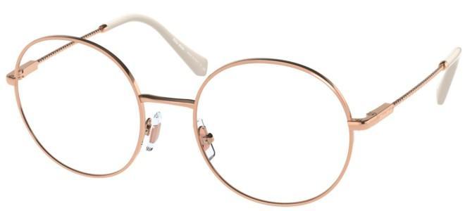 Miu Miu eyeglasses VMU 53T