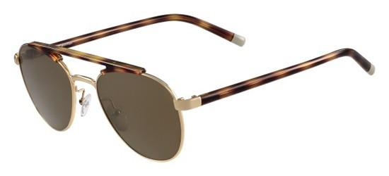 Calvin Klein Venta Gafas De Ck1220s Online Unisex Sol kZPiuX