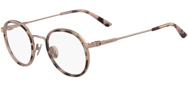 Calvin Klein eyeglasses CK18107