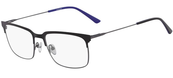 96122049503 Calvin Klein Ck18109 men Eyeglasses online sale