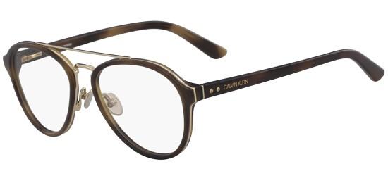 Calvin Klein CK18511