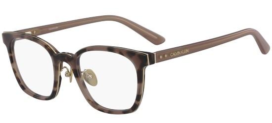 Calvin Klein CK18512