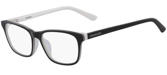 Calvin Klein CK18515