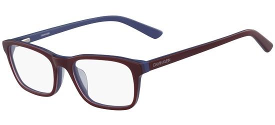 Calvin Klein CK18516