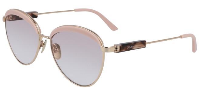 Calvin Klein zonnebrillen CK19101S