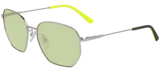 Calvin Klein solbriller CK19102S
